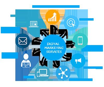 best-digital-marketing-services