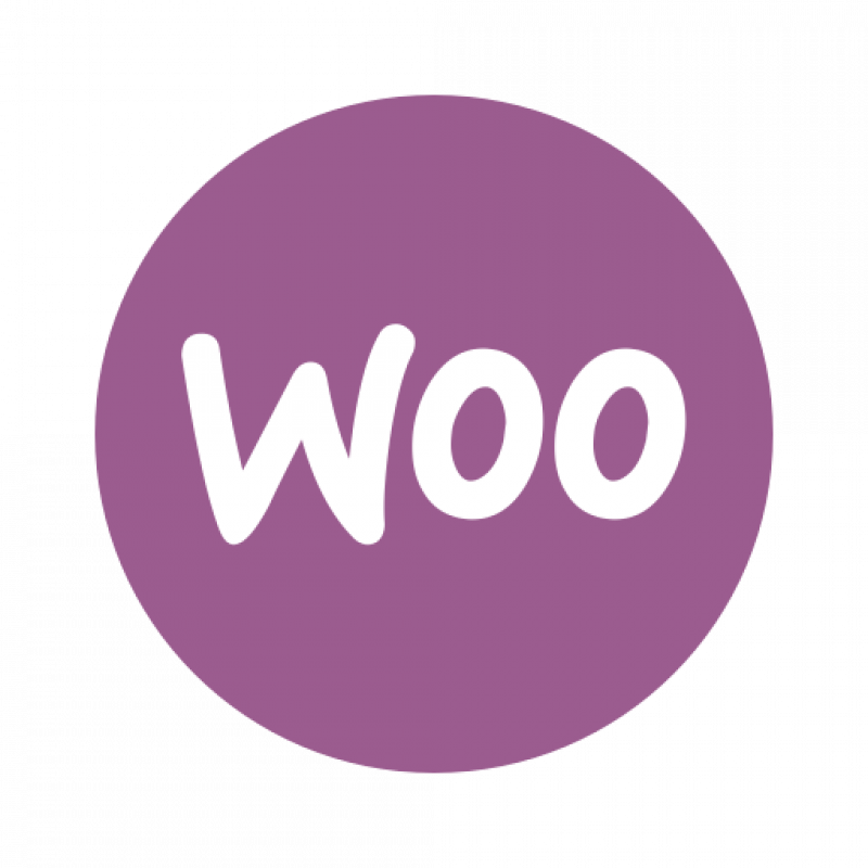 ww-internetoak